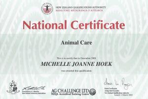 qual_2_animal_care