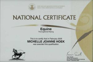 qual_3_equine
